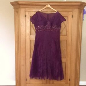 Formal Evening Dress - Light in the Box